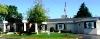 CHURCH & CHAPEL FUNERAL HOMES